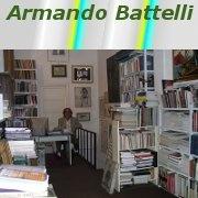 BATTELLI ARMANDO