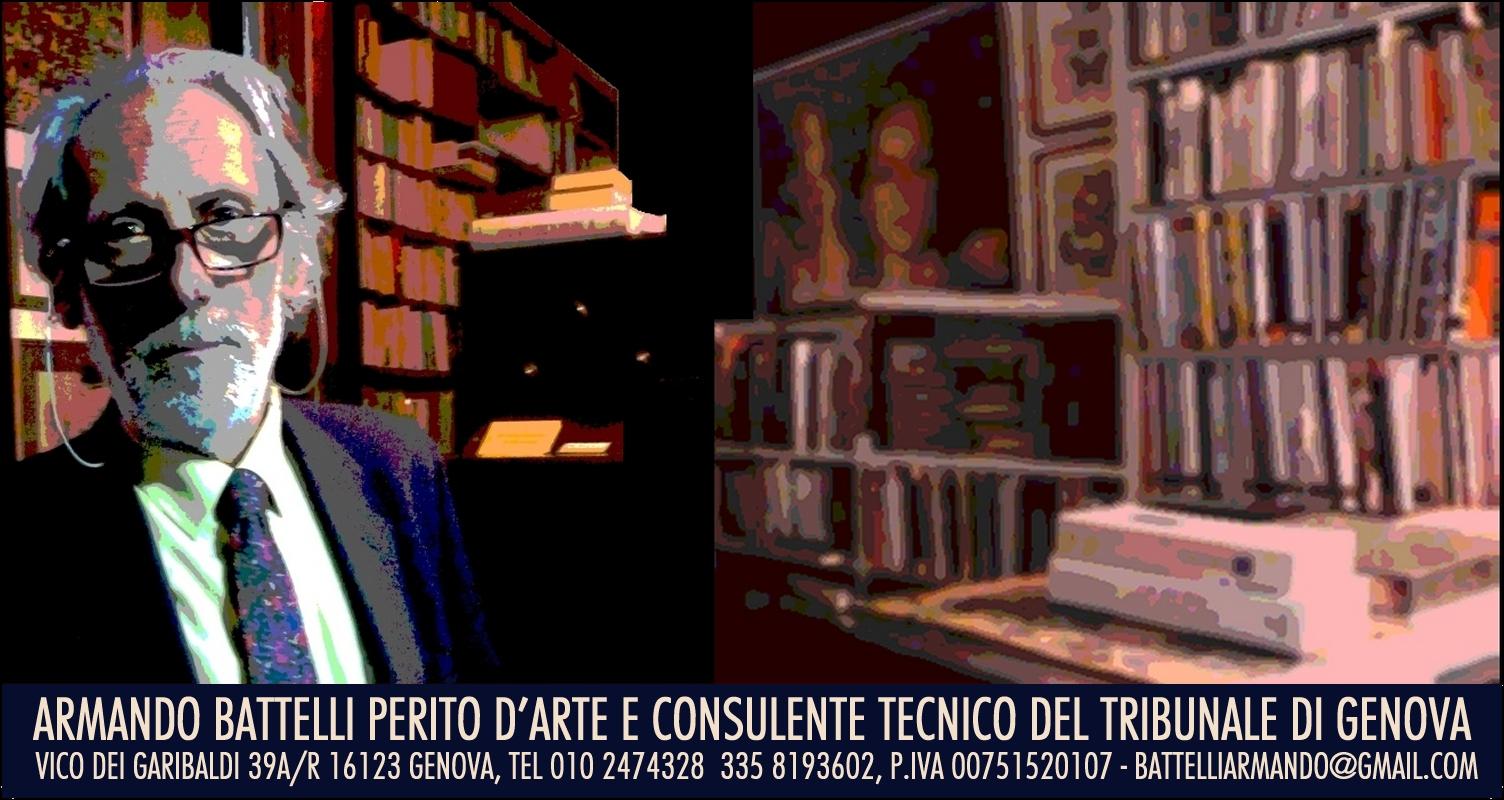 Armando Battelli
