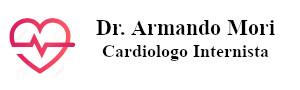 Dr. Armando Mori