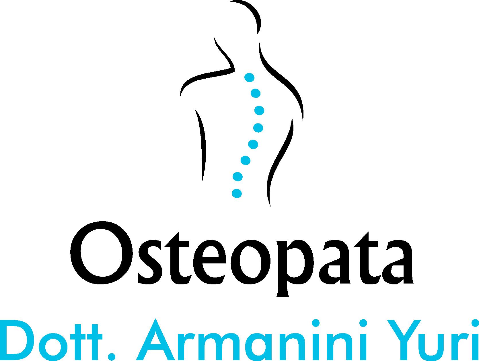 DOTT. YURI ARMANINI