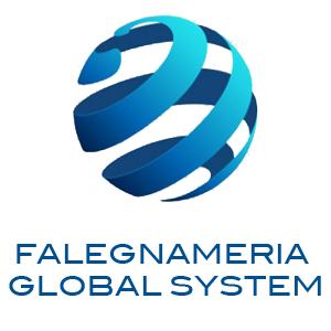 FALEGNAMERIA GLOBAL SYSTEM