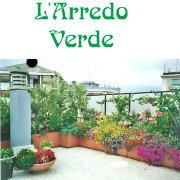 L'ARREDO VERDE snc