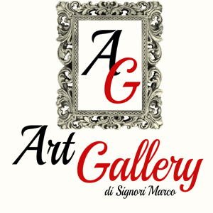 Art Gallery:Antiquariato a Vado Ligure