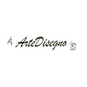 Articoli per la grafica a Genova. ARTEDISEGNO SNC tel 010 255766
