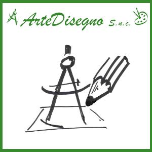 Arte Disegno S.n.c.
