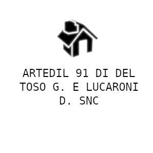 ARTEDIL 91 di Del Toso G. e Lucaroni D. Snc