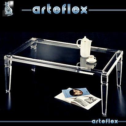 Lavorazione plexiglass a Genova. Contatta ARTEFLEX di Giorgio Buganza tel 010 803813 cell 334 3111500