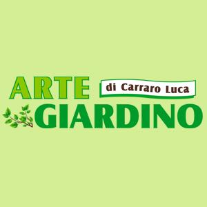ARTEGIARDINO DI CARRARO LUCA