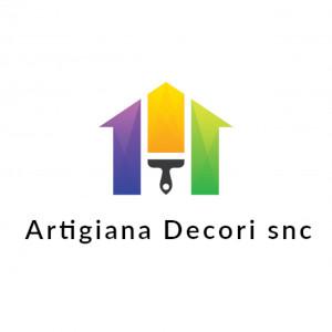 Tinteggiature interne ed esterne a San Giovanni Valdarno. Chiama ARTIGIANA DECORI SNC cell 333 4205078/ 347 7887824