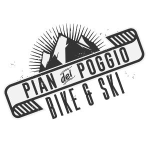 ASD PIAN DEL POGGIO BIKE & SKI