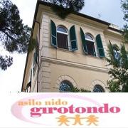 Scuole d'Infanzia a Bogliasco. Contatta Asilo Girotondo allo 0103470580