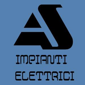 Pronto intervento elettrico H24 a Crespellano. A S IMPIANTI ELETTRICI cell 346 8545249