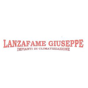 LANZAFAME GIUSEPPE