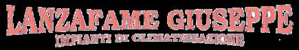 IMPIANTI DI CLIMATIZZAZIONE A CATANIA