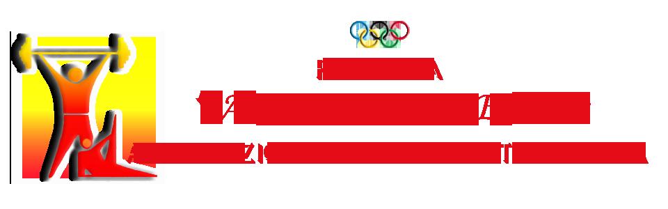 PESISTICA ANDREA RAMELLA ASD