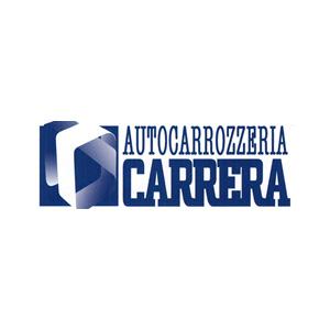 AUTOCARROZZERIA CARRERA SAS di GIORGI LUCA & CAGNINA MICHELE & C.