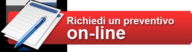 Preventivo on-line