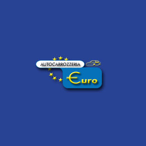 AUTOCARROZZERIA EURO