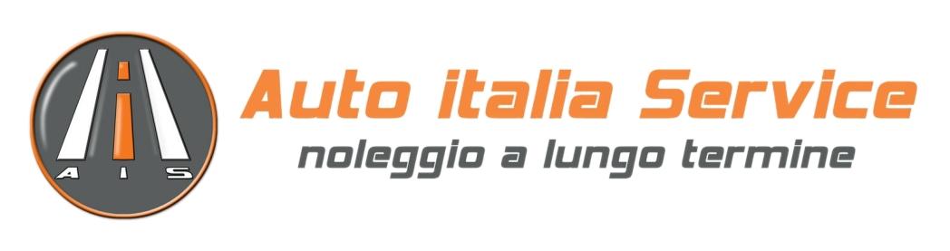Auto Italia Service