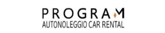 Program Autonoleggio Car Rental