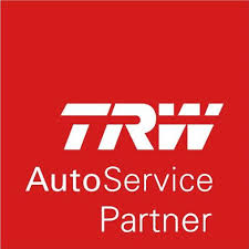Trw AutoService Partner