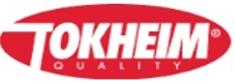 Tokheim Quality