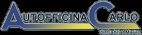 Officina meccanica multimarche a Novi Ligure