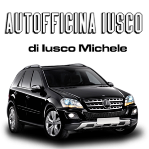 AUTOFFICINA IUSCO DI IUSCO MICHELE