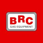 BRC GAS EQUIPEMENT