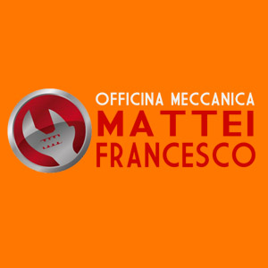 AUTOFFICINA MATTEI FRANCESCO