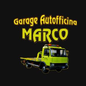 AUTOFFICINA SOCCORSO STRADALE MARCO