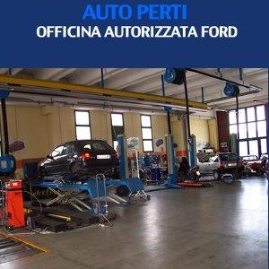 Autoperti:Revisione Auto a Savona