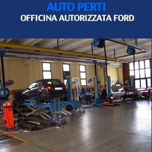 Autoperti:Officine Autorizzate a Savona