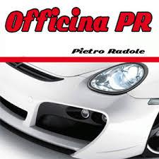 OFFICINA FIAT AUTORIZZATA A RONCO SCRIVIA. ALL'OFFICINA PR RADOLE TEL:010 9657009 CELL:333 7952062