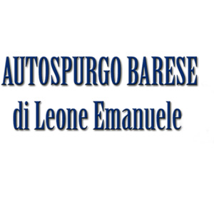 AUTOSPURGO BARESE di LEONE EMANUELE SAS