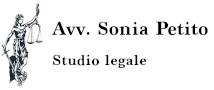 STUDIO LEGALE - GALLARATE