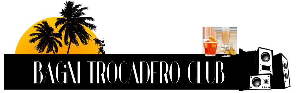 Bagni Trocadero Club Sas di Bessone Oliviero &C.