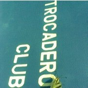 Bagni Trocadero Club Snc Di Colombini & Bessone