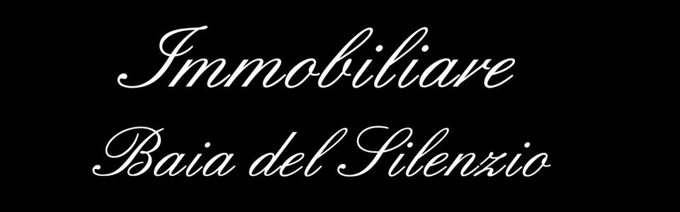 STUDIO IMMOBILIARE BAIA DEL SILENZIO di BIANCHI SERENELLA
