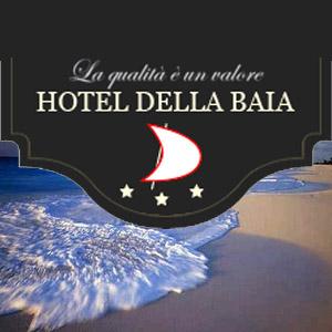 HOTEL DELLA BAIA SRL