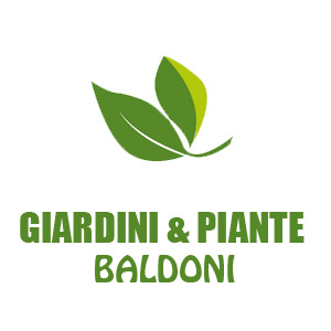 GIARDINI & PIANTE BALDONI