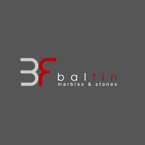 BALFIN S.R.L.