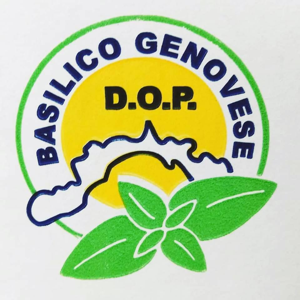 Basilico D.o.p. Genovese