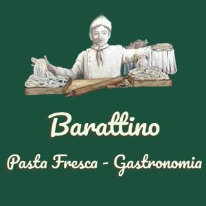 Pasta Fresca a Busalla. Contatta BARATTINO DAL 1970 tel 010 8591221