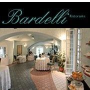 BARDELLI SERVICE SNC