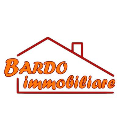 BARDO IMMOBILIARE