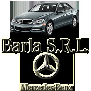 BARLA srl