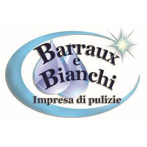 IMPRESA DI PULIZIE BARRAUX E BIANCHI