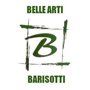 BARSOTTI GIUSEPPE BELLE ARTI