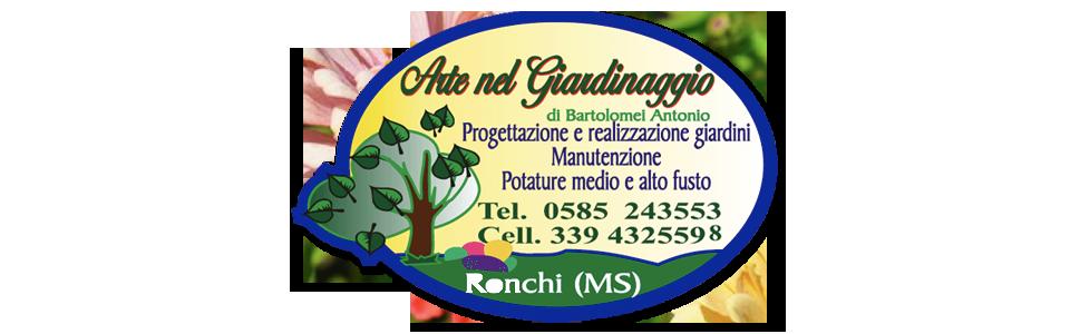 BARTOLOMEI ANTONIO NATALE